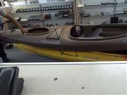 WILDERNESS SYSTEMS Water Sports PAMLICO 135T